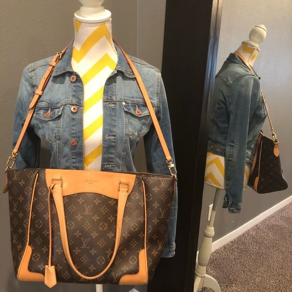 Louis Vuitton Bags Estrela Nm Monogram Poshmark